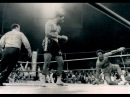 1977-03-17 George Foreman vs Jimmy Young