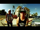 Mr Lil One Check Yourself OFFICIAL MUSIC VIDEO NEW 2016