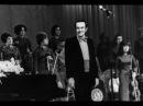 Муслим Магомаев Сольный концерт в Кремлёвском Дворце 11 5 1976 г Muslim Magomaev