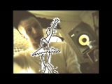 DJ LUCAS - BALLERINA LOOK LIKE JUMPMAN (PROD BLACK NOI$E)