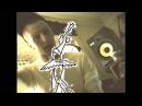DJ LUCAS BALLERINA LOOK LIKE JUMPMAN PROD BLACK NOI$E