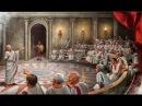 Расцвет древних цивилизаций 2/3 Как римляне изменили мир ДокФильм