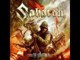 Sabaton - The Last Stand Album All Bonus Tracks HD