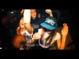 Swag Party Trap Music Safranbolu Safranboluforum 2015 8