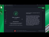 IObit Uninstaller Pro 6.3.0.17 - активация и ключ