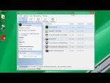 Uninstall Tool 3.5.2.5557 - активация и ключ