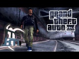 GTA 3 - MSX FM - Aquasky - ''Spectre'' - HD