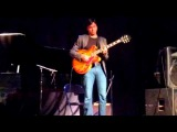 San Pedro Jazz Band - La vie en Rose