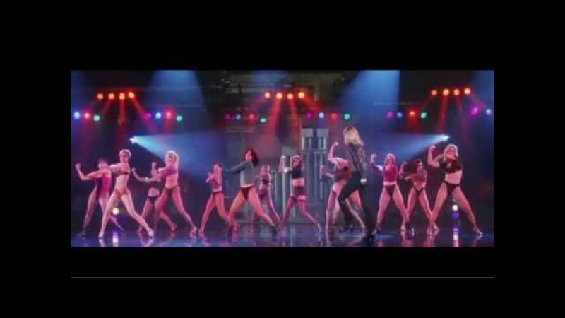 Showgirls movie clip - www.english-challenge.ru