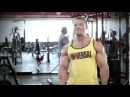 Universal Nutrition Supplements Info at Bodybuilding .
