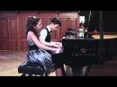 П. Чайковский Вальс из балета Спящая красавица
