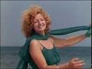 Tiem Kas Jūrā Margarita Vilcāne LR Sieviešu vokālais ansamblis 1978
