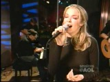 LeAnn Rimes - Sessions@AOL Full Set Video
