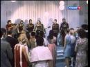 ВИА Песняры Наши любимые полная стерео версия