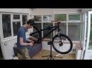 Jump Bike Build Octane One Zircus