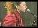 03 BUCK-TICK 2003 DIQ FLY HIGH