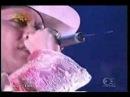 04 BUCK-TICK 2003 DIQ 女神