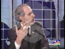 ANS TV-Xəbərlərin xüsusi buraxılışı(21.06.1998)