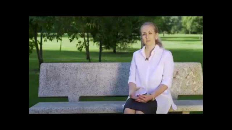 Видеообращение в защиту Свидетелей Иеговы StopJWBan