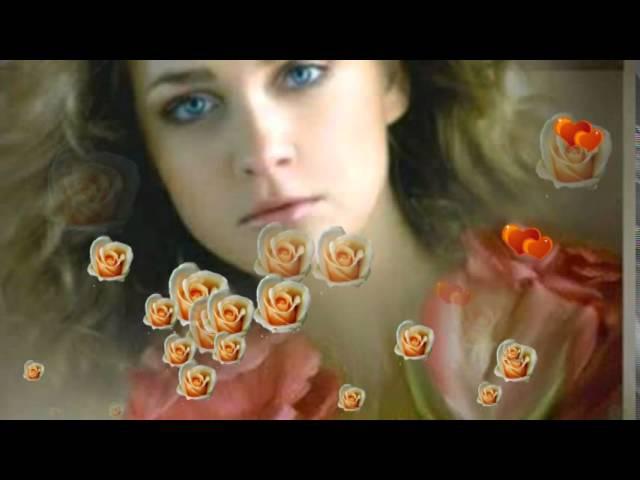 Aldo Lesina -- Remix 2015 -- Mixed by Katalin Emese Szabo