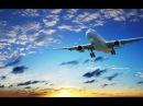 Секунды до катастрофы — Крушение самолета зимой 1982 Документальные фильмы, передачи HD