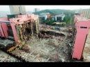 Секунды до катастрофы — Обрушение торгового центра Документальные фильмы, передачи HD