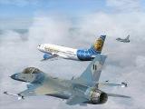 Загадочные авиакатастрофы