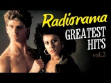 Radiorama - GREATEST HITS vol.2 (Full album)