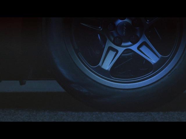 Challenger SRT® Demon | Dodge