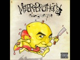 Mcabre Brothers - Flash Lightz N' Hard Hatz (feat. Ramson Badbonez)