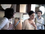 Sabor a mi Eva Cortes, Andres Rotmistrovsky &amp Marcelo Woloski