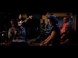 Lucille Crew - Resist Your Fate (Studio Session)