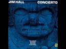 Jim Hall - Concierto (1975 Album)