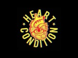 Heart Condition- (Ex-Killradio)