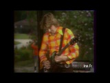 Terje Rypdal Trio - French TV 1973