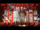Запретная любовь Песня из к ф Сибирский цирюльник Лариса Долина Larisa Dolina