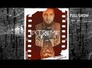 LHL Wrestling - Extreme Rumble 2017