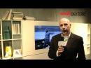 Acerbis - I Saloni 2012 - Archiportale