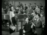 Glenn Miller &amp His Orchestra - I Know Why and So Do You