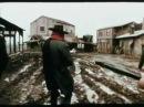 Leichen pflastern seinen Ruhm Dokumention über Italo Western