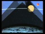 Земля космический корабль (21 Серия) - Закон Кеплера