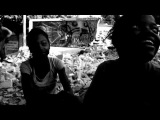 Everybody Hurts - Helping Haiti Official Music Video