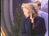 Kylie Minogue &amp Jason Donovan - Especially For You (Live Wogan 1988)