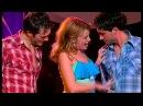 Kylie Minogue Please Stay Live Música Sí 2000