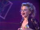 Kylie Minogue - Je ne sais pas pourquoi (Live Rockopop 1989)