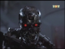 Терминатор / The Terminator (телевизионная расширенная версия TV [4:3] 111 минут, 1984) TVRip