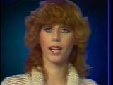 PENNY MCLEAN - DANCE, BUNNY HONEY, DANCE - (1977)
