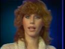 PENNY MCLEAN - DANCE, BUNNY HONEY, DANCE - 1977