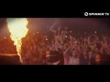 R3hab vs Skytech  Fafaq - Tiger  1080p