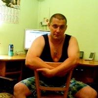 Владимир Ломакин